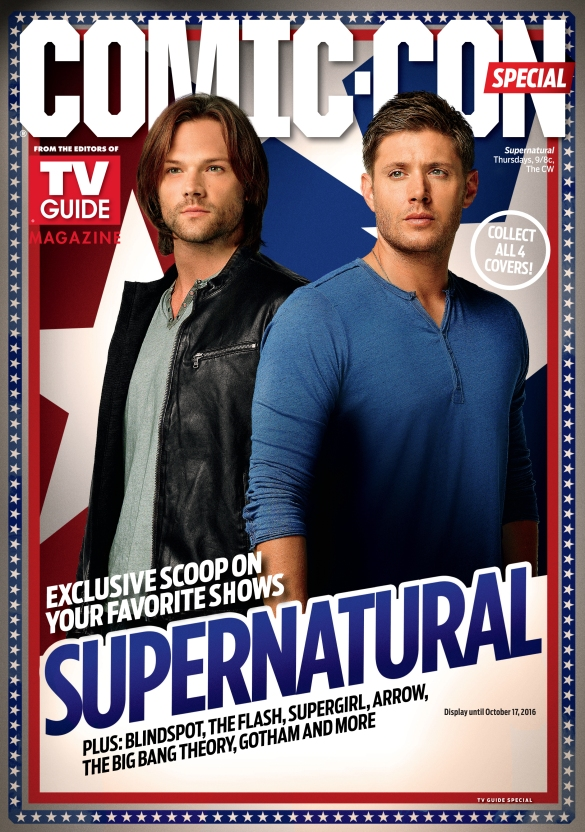 TV Guide Comic-Con Cover (3)